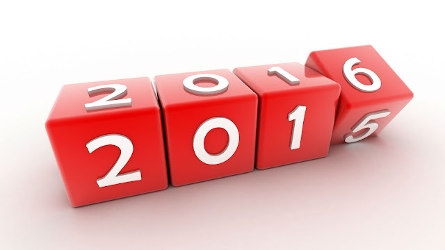 Happy New Year in advance everyone!!!!!