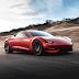 Novo carro elétrico da Tesla vai de 0 a 100 km/h em 1,9 segundo