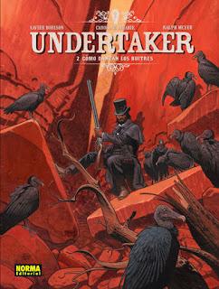 http://www.nuevavalquirias.com/undertaker-comic-comprar.html