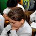 Programa de Salud Visual realiza primera pesquisa el lunes 24 de abril en escuela de La Teja