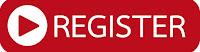 http://brainmedico-community.109051.n8.nabble.com/template/NamlServlet.jtp?macro=start_registration_page&nextUrl=http%3A%2F%2Fbrainmedico-community.109051.n8.nabble.com%2Ftemplate%2FNamlServlet.jtp%3Fmacro%3Dstart_registration_page%26nextUrl%3Dhttp%253A%252F%252Fbrainmedico-community.109051.n8.nabble.com%252Ftemplate%252FNamlServlet.jtp%253Fmacro%253Dstart_registration_page%2526nextUrl%253Dhttp%25253A%25252F%25252Fbrainmedico-community.109051.n8.nabble.com%25252Ftemplate%25252FNamlServlet.jtp%25253Fmacro%25253Dstart_registration_page%252526nextUrl%25253Dhttp%2525253A%2525252F%2525252Fbrainmedico-community.109051.n8.nabble.com%2525252F