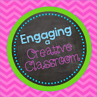 Engaging in a Creative Classroom