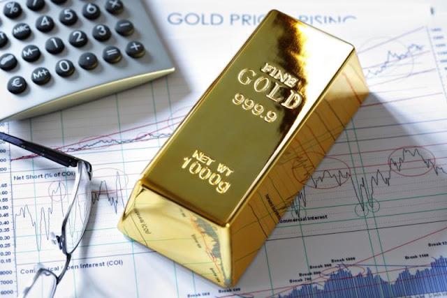 ¿Es un buen momento para invertir en oro?
