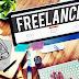¿Qué es el Freelancing y cómo ganar dinero con él?