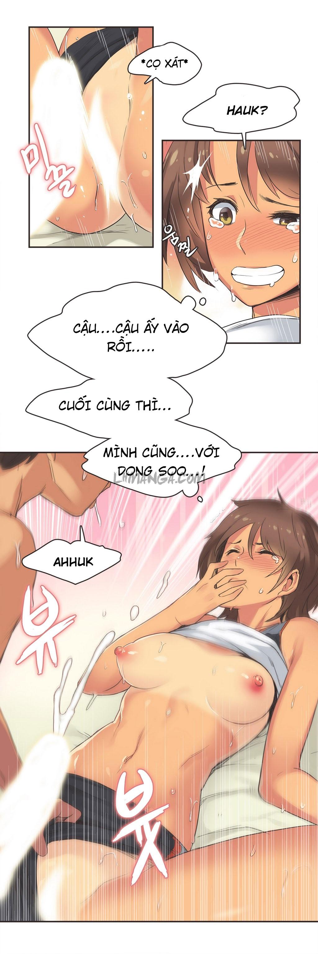 Hình ảnh HINH_00003 in Sports Girl - Gái Thể Thao