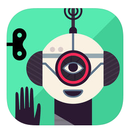 Robots apps stem kids apps pequeños ingenieros