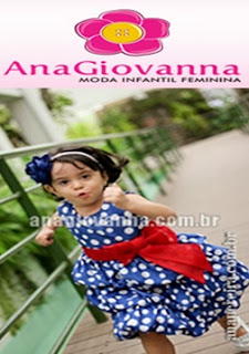 Ana Giovanna