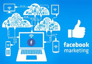 Sử dụng Facebook Ads là một công cụ Marketing hữu hiệu để tìm kiếm khách hàng