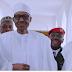 Resign Now Or Address Nigerians - Group Tells Buhari
