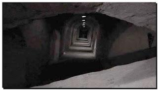 هل تعرف سجن قارا المرعب في مملكة المغرب  ؟ تعرف على سجن قارا أغرب سجون الأرض !