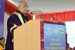 cultivation-of-crops-should-be-inless-water-kovind