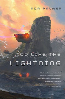 https://www.goodreads.com/book/show/26114545-too-like-the-lightning