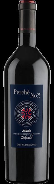 naming branding design etichette vino