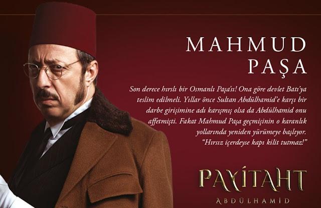 payitaht-abdulhamid-mahmud-pasa