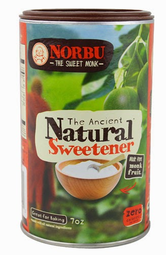 http://www.amazon.com/Natvia-Norbu-Ancient-Natural-Sweetener/dp/B00C4S516E/ref=as_sl_pc_ss_til?tag=justfonthealc-20&linkCode=w01&linkId=4NYUPP7VEAO2ET54&creativeASIN=B00C4S516E