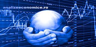 Prognoze economice pentru 2018
