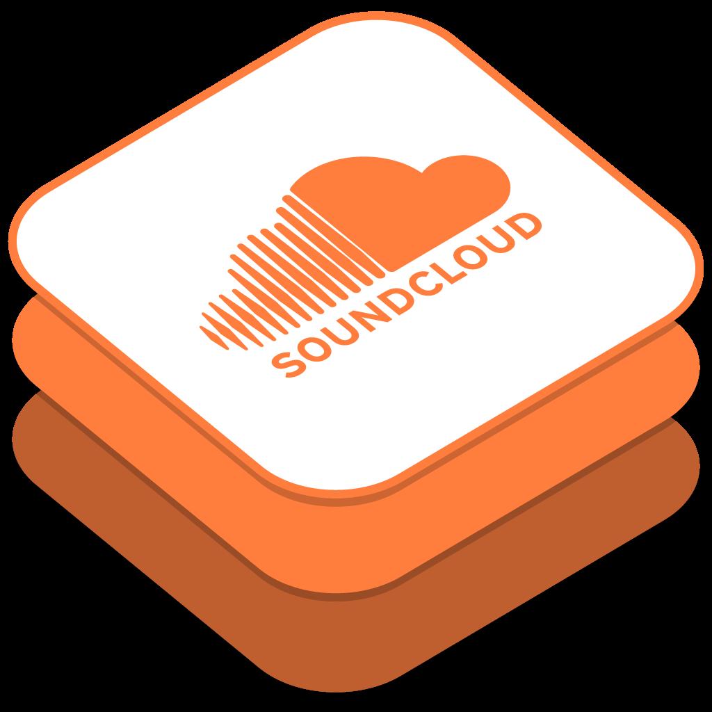5 Cara Download di SoundCloud.com Gratis Tanpa Software dengan Mudah dan Cepat