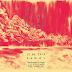 22 de Junho - ROSEMARY BABY apresenta pela primeira vez ao vivo em Lisboa o ultimo álbum TIMELESS