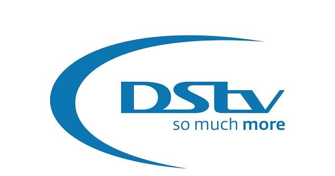 La Liga Matches Now on DStv Family!