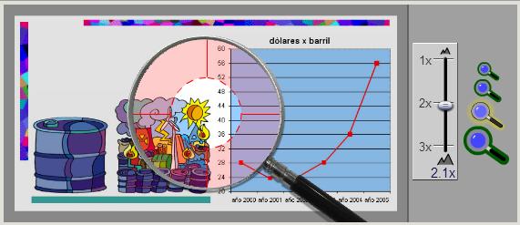 http://www.ceiploreto.es/lectura/Plan_interactivo/161/61/index.html