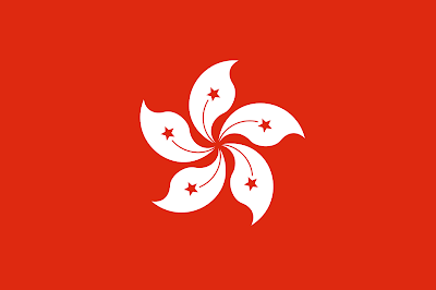 Bocoran Hongkong Pools Malam Ini.