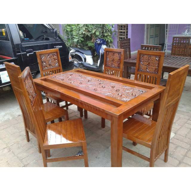 pictures of furniture. Jual Beli Furniture Bekas Pindah Rumah Dan Kantor Di Jabodetabek Pictures Of