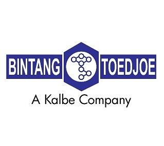 Lowongan Kerja Terbaru Via Email di PT Bintang Toedjoe Jakarta Pulogadung