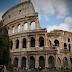 Bangunan Bersejarah Di Italy