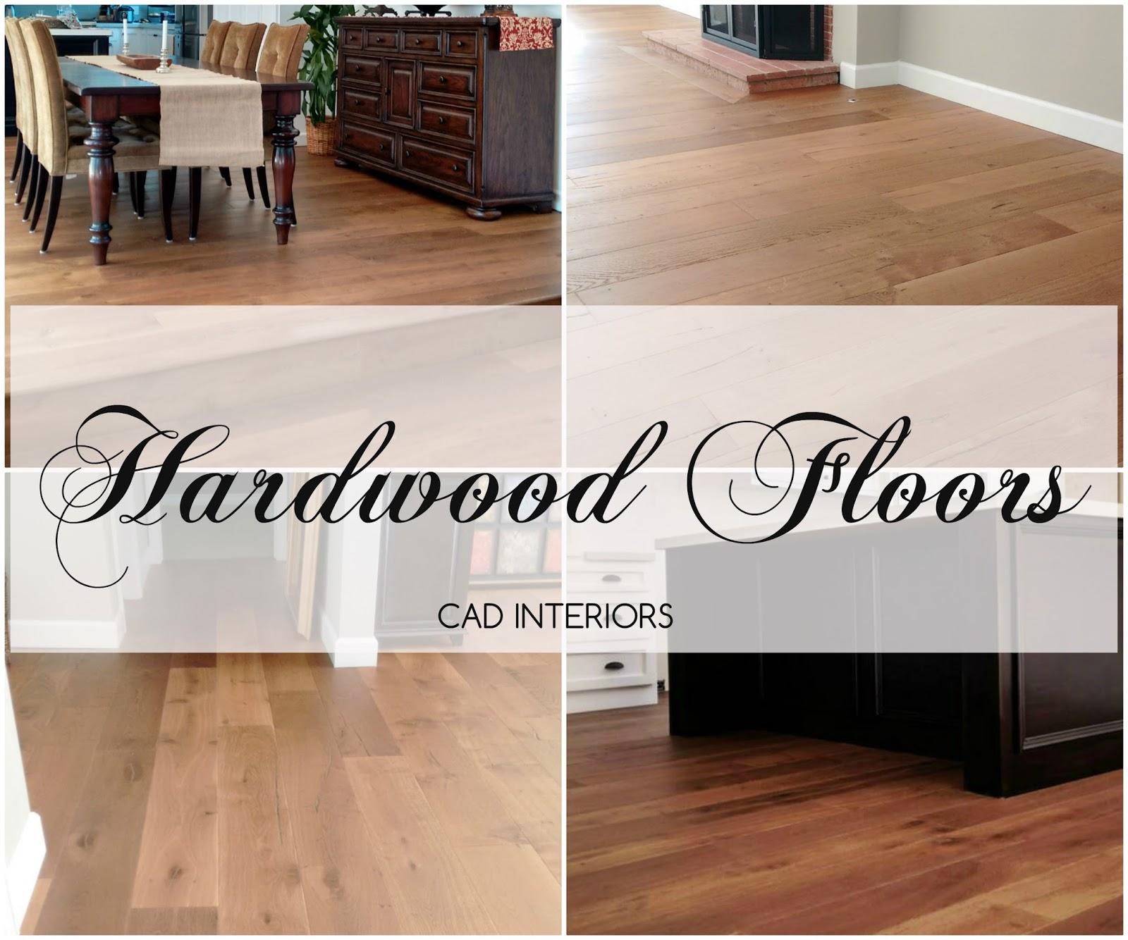 european oak engineered hardwood wide planks