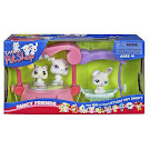 Littlest Pet Shop Small Playset Generation 1 Pets Pets