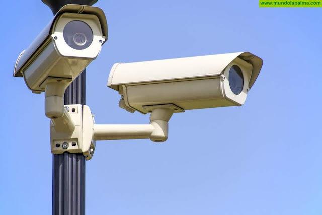 El PP pide al Grupo de Gobierno replantearse la instalación de cámaras de vigilancia