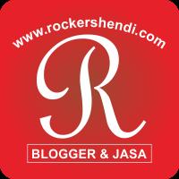 Market Blog Jasa Blogger Termurah