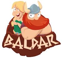 http://wydawnictwo.baldar.pl/