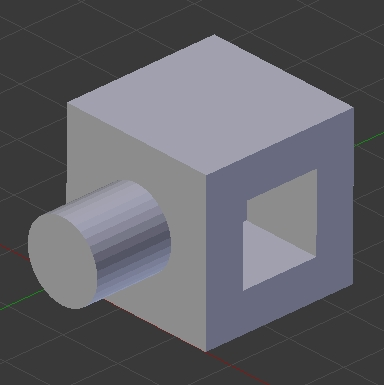 The Chad Experience: How to Export Solid Models from NX and