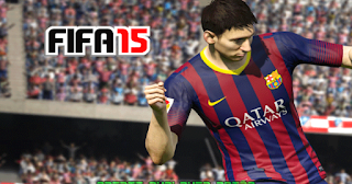 Download Update File Patch E-Text Fifa 15 Untuk Winning Eleven 9