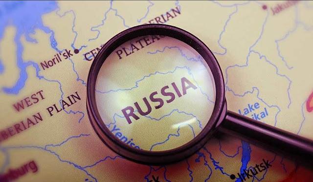 لجنة مجلس الدوما بالدولة الروسية تدرس إطلاق عملة مستقرة صادرة عن البنك المركزي