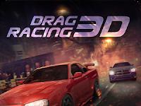 Drag Racing 3D Apk v1.7.7