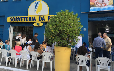 BLOG LUGARES DE MEMÓRIA - Matéria Ribeira - Foto Sylvia Leite