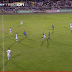 Copa SP: Gol de cabeça define São Carlos como rival do Paulista nas 8ªs de final