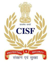 CISF Constable Driver Admit Card 2018 CISF Constable Driver Exam Admit Card 2018