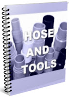 Download the hose and tools catalog