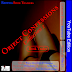 """Object Confessions Collection 2"" Book Trailer"