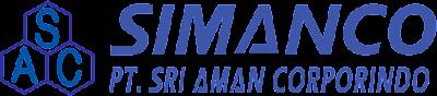 Lowongan Kerja Sales dan Marketing Jakarta Barat