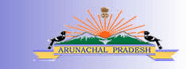 Latest-Govt-Jobs-Careers-Vacancy-ArunachalPradesh