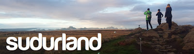 https://wikitravel.org/en/South_Iceland