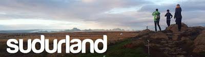 https://wikitravel.org/en/South_Iceland