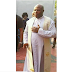 Catholic Priest Kidnapped From His Parish, Found Dead in Enugu
