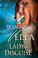 https://www.amazon.com/Lady-Disguise-Langley-Sisters-Book-ebook/dp/B00G88MQQY/ref=sr_1_1?ie=UTF8&qid=1496960064&sr=8-1&keywords=lady+in+disguise