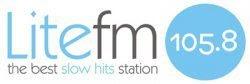 Streaming Lite FM 105.8 Jakarta