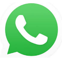 Download WhatsApp 2019 for Mac OS